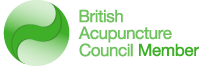 acupuncture preston