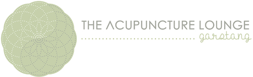 The Acupuncture Lounge Ltd